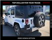 2018 Jeep Wrangler JK Unlimited Sahara (Stk: CP10534) in Chatham - Image 7 of 14