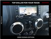 2018 Jeep Wrangler JK Unlimited Sahara (Stk: CP10534) in Chatham - Image 13 of 14