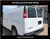 2020 Chevrolet Express 2500 Work Van (Stk: CP10448) in Chatham - Image 4 of 8