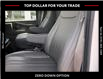 2020 Chevrolet Express 2500 Work Van (Stk: CP10448) in Chatham - Image 5 of 8