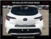 2020 Toyota Corolla Hatchback  (Stk: 42081) in Chatham - Image 6 of 14