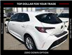 2020 Toyota Corolla Hatchback  (Stk: 42081) in Chatham - Image 3 of 14