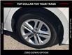 2020 Toyota Corolla Hatchback  (Stk: 42081) in Chatham - Image 7 of 14
