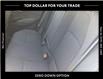 2020 Toyota Corolla Hatchback  (Stk: 42081) in Chatham - Image 14 of 14