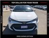 2020 Toyota Corolla Hatchback  (Stk: 42081) in Chatham - Image 4 of 14
