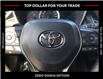 2020 Toyota Corolla Hatchback  (Stk: 42081) in Chatham - Image 12 of 14