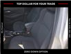 2020 Toyota Corolla Hatchback  (Stk: 42081) in Chatham - Image 8 of 14