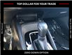 2020 Toyota Corolla Hatchback  (Stk: 42081) in Chatham - Image 11 of 14