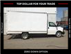 2012 Chevrolet Express Cutaway Standard (Stk: CP10521A) in Chatham - Image 2 of 9