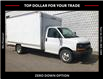 2012 Chevrolet Express Cutaway Standard (Stk: CP10521A) in Chatham - Image 1 of 9