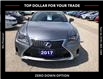 2017 Lexus RC 300 Base (Stk: CP10575) in Chatham - Image 3 of 13