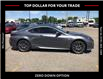 2017 Lexus RC 300 Base (Stk: CP10575) in Chatham - Image 4 of 13