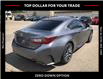 2017 Lexus RC 300 Base (Stk: CP10575) in Chatham - Image 5 of 13