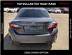 2017 Lexus RC 300 Base (Stk: CP10575) in Chatham - Image 6 of 13