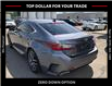 2017 Lexus RC 300 Base (Stk: CP10575) in Chatham - Image 7 of 13