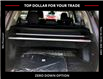 2018 Toyota RAV4 Limited (Stk: 43277A) in Chatham - Image 4 of 10