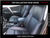 2018 Toyota RAV4 Limited (Stk: 43277A) in Chatham - Image 5 of 10