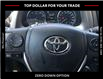 2018 Toyota RAV4 Limited (Stk: 43277A) in Chatham - Image 9 of 10