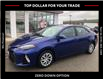 2017 Toyota Corolla SE (Stk: CP10543) in Chatham - Image 2 of 14