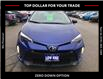2017 Toyota Corolla SE (Stk: CP10543) in Chatham - Image 3 of 14