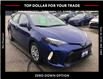 2017 Toyota Corolla SE (Stk: CP10543) in Chatham - Image 1 of 14