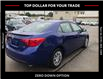2017 Toyota Corolla SE (Stk: CP10543) in Chatham - Image 5 of 14