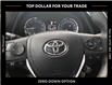 2017 Toyota Corolla SE (Stk: CP10543) in Chatham - Image 13 of 14