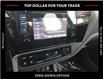 2017 Toyota Corolla SE (Stk: CP10543) in Chatham - Image 10 of 14