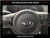 2016 Kia Optima LX+ (Stk: 43093B) in Chatham - Image 8 of 9