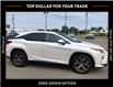 2018 Lexus RX 350 Base (Stk: CP10557) in Chatham - Image 4 of 17