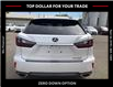 2018 Lexus RX 350 Base (Stk: CP10557) in Chatham - Image 6 of 17
