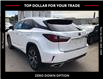 2018 Lexus RX 350 Base (Stk: CP10557) in Chatham - Image 7 of 17