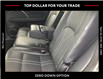 2018 Lexus RX 350 Base (Stk: CP10557) in Chatham - Image 17 of 17