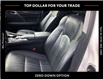 2018 Lexus RX 350 Base (Stk: CP10557) in Chatham - Image 10 of 17