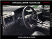 2018 Lexus RX 350 Base (Stk: CP10557) in Chatham - Image 12 of 17
