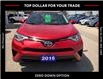 2016 Toyota RAV4 LE (Stk: 43249A) in Chatham - Image 3 of 15