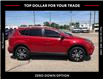 2016 Toyota RAV4 LE (Stk: 43249A) in Chatham - Image 5 of 15