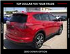 2016 Toyota RAV4 LE (Stk: 43249A) in Chatham - Image 4 of 15