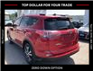 2016 Toyota RAV4 LE (Stk: 43249A) in Chatham - Image 8 of 15