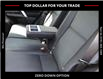 2016 Toyota RAV4 LE (Stk: 43249A) in Chatham - Image 15 of 15