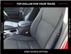2016 Toyota RAV4 LE (Stk: 43249A) in Chatham - Image 10 of 15
