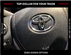 2016 Toyota RAV4 LE (Stk: 43249A) in Chatham - Image 13 of 15