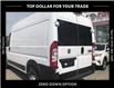 2020 RAM ProMaster 1500 Base (Stk: CP10585) in Chatham - Image 4 of 9