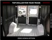 2020 RAM ProMaster 1500 Base (Stk: CP10585) in Chatham - Image 5 of 9