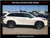 2019 Toyota Highlander XLE (Stk: CP10520) in Chatham - Image 4 of 17