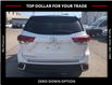 2019 Toyota Highlander XLE (Stk: CP10520) in Chatham - Image 6 of 17
