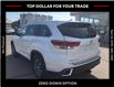 2019 Toyota Highlander XLE (Stk: CP10520) in Chatham - Image 7 of 17