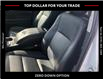 2019 Toyota Highlander XLE (Stk: CP10520) in Chatham - Image 9 of 17