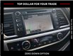 2019 Toyota Highlander XLE (Stk: CP10520) in Chatham - Image 10 of 17