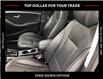 2016 Hyundai Elantra GT Limited (Stk: 43289A) in Chatham - Image 5 of 10